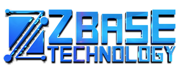 Zbase Technology Sdn. Bhd.